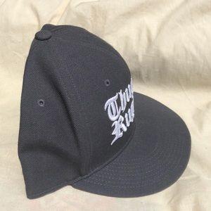 935cd1f4a83 Accessories - Bnwt bone thugs hat